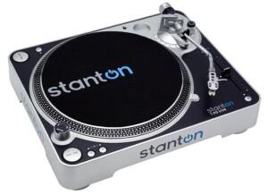Stanton Magnetics T.90 USB