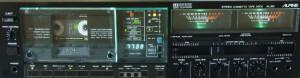 Alpine Electronics AL 90