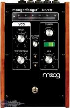 Moog Music MF/FM