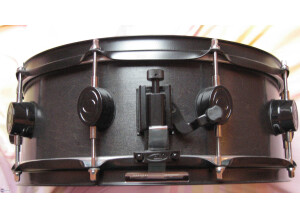 PDP Pacific Drums and Percussion SX