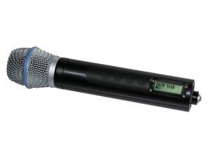 Zaxcom ZFR800
