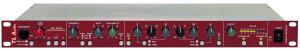 TL Audio 3051 Mono Voice Processor
