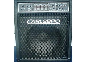 Carlsbro viper 150