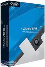 Magix Variverb Pro