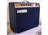 Gibson Lab series L3