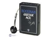 Vente Rockman Guitar Ace
