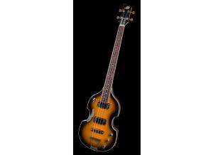 Duesenberg Violin Bass