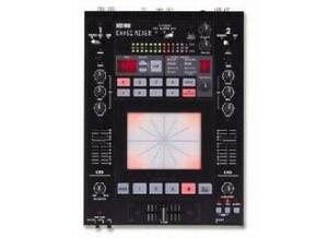 Korg Kaoss Mixer 2