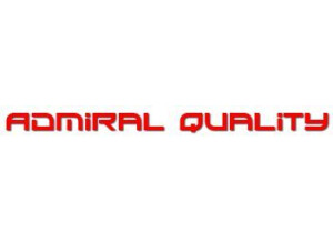 Admiral Quality Poly-Ana