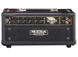 Mesa Boogie Express 5:25 Head