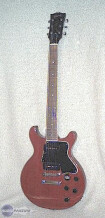 Gibson Les Paul Junior Lite