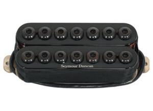 Seymour Duncan SH-8N 7 String Invader Neck
