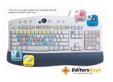 Adaptez votre clavier à votre séquenceur