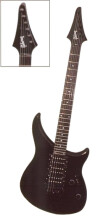 Gibson All American M-III