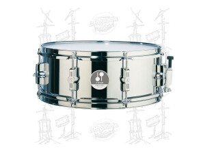 Sonor Force 2005 Steel Snare