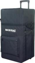 Rockbag RB 23500 B