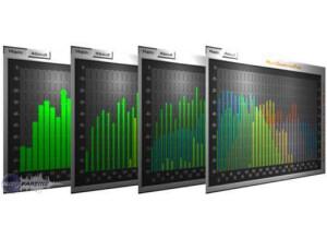VertexDSP MultiInspectorFree [Freeware]
