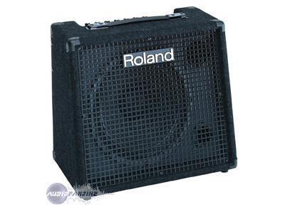 Roland KC