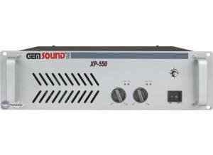 Gem Sound XP-350
