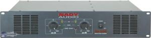 Nady XA-300
