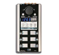 Red Sound Systems SoundBITE Pro