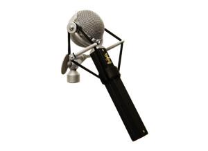JZ Microphones JZ4