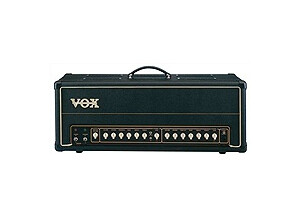 Vox AC100CPH