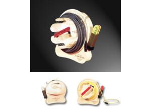 Kaltman Cable Coiler