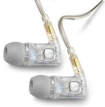 Ultimate Ears UE-SF5 Pro