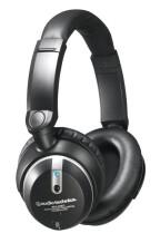 Audio-Technica ATH-ANC7