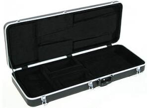 Thomann E-Guitar Case PVC