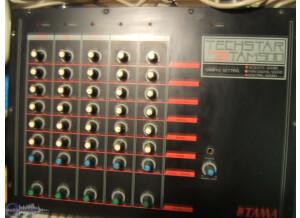Tama Techstar TAM500