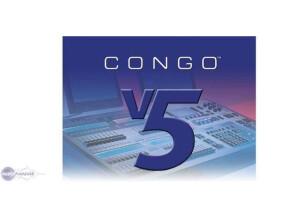 ETC Congo v5