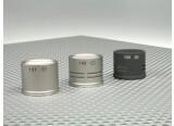 Nouvelles capsules pour Neumann KM D