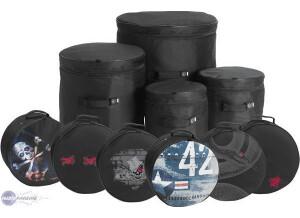 Kaces Drum Bag Sets