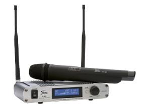 Fame MSW-50V