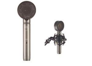 Kel Audio Design HM-2