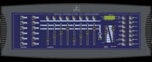 Glp scan operator 12  advanced