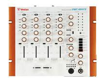 Vestax VMC-004FX White