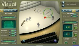 Wallander Instruments WI Visual Instruments : Brass 1