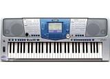 FONCTION MIDI