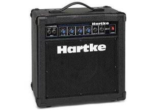 Hartke B200