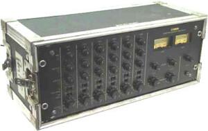 Yamaha PM170