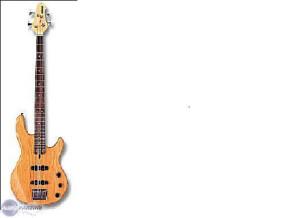 Yamaha BBN4 III