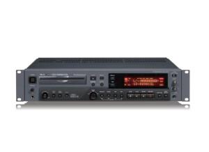Tascam CD-RW901SL