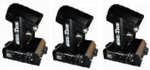 StageTech space gun 250