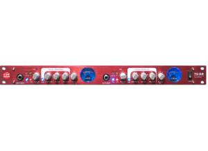 SM Pro Audio TC-02