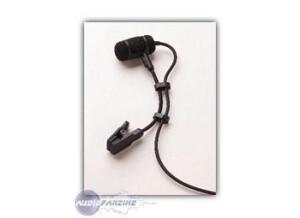 Audio-Technica PRO 35x