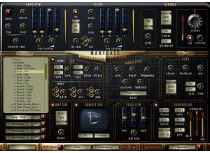 Manytone Music ManyBass