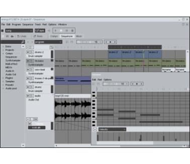 Xt Software energyXT 2
